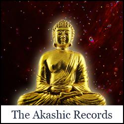Akashic Symbol