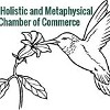 Holistic and Metaphysical Chamber of Commerce