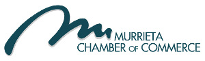 Murrieta Chamber of Commerce, Logo